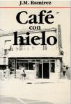 cafeconhielo