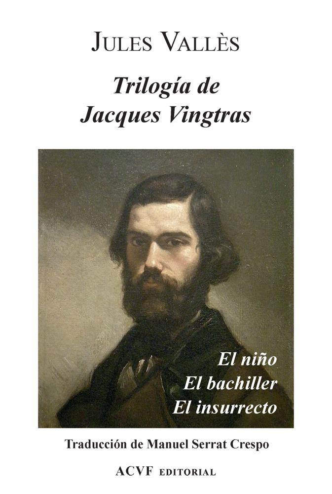 14b98-trilogia-cubierta_10_aniver