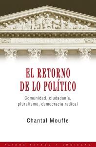 05-plural-retornopolitico