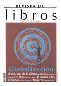 Revista_de_Libros-70-octubre-2002